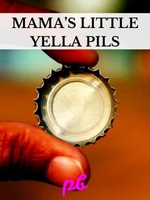 Beer Cap Puns