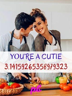 Cute Puns For Girlfriend