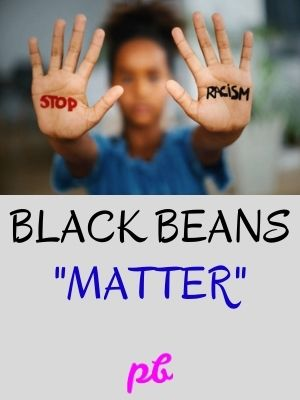 Funny Black Lives Matter Status