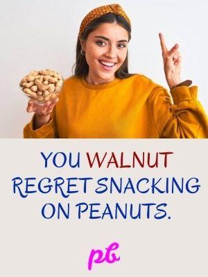 Funny Peanuts Captions