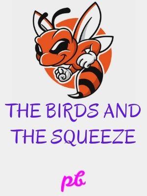 Squeeze Jokes